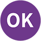 button_ok